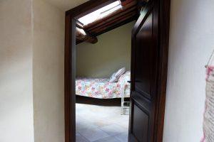 Casa Marchi room 4