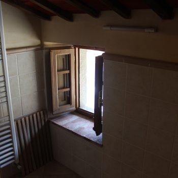 Casa Marchi room 4 bathroom
