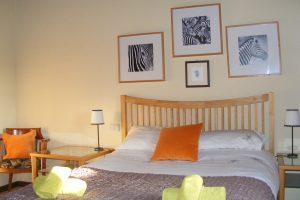 Casa Marchi room 3